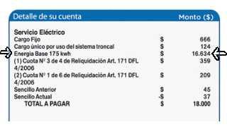 DetalleBoletaElectricidad